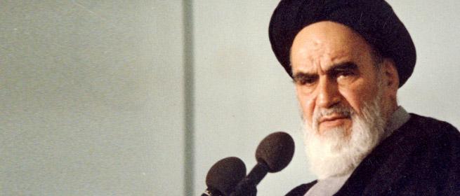 http://statics.imam-khomeini.ir/UserFiles/fa/Images/NewsPhoto/2012/92_Untitled-1.jpg