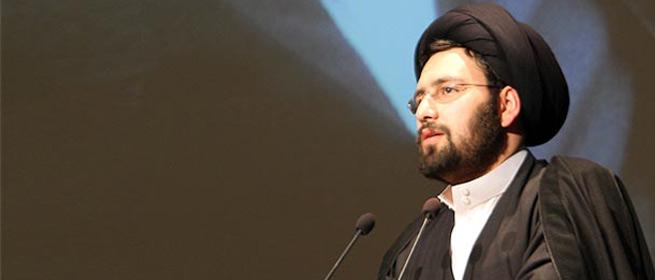 با زور و دستور نمی توان اندیشه امام را به نسل آینده منتقل کرد/ ماهیت هنر دستوری نیست