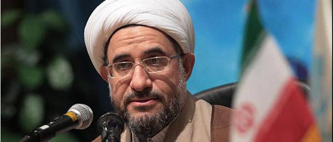دبیر کل مجمع جهانی تقریب مذاهب اسلامی: امام خمینی (س) هویت جامعه اسلامی را احیا کرد