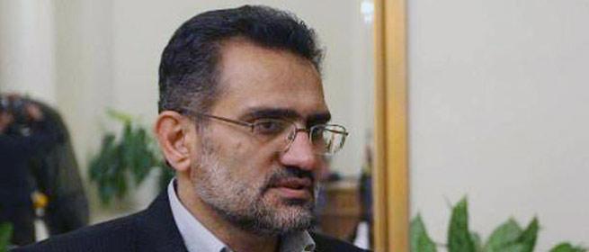 دکتر محمد حسینی: باید از ظرفیت اجلاس غیرمتعهدها برای تحقق آرمانهای امام استفاده کرد