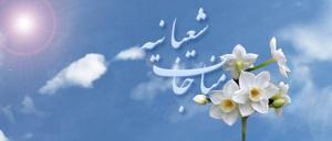 جایگاه و عظمت مناجات شعبانیه از دیدگاه امام