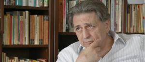 مبنای امام در گفت وگو با خبرنگاران در نوفل لوشاتو اعتماد بود