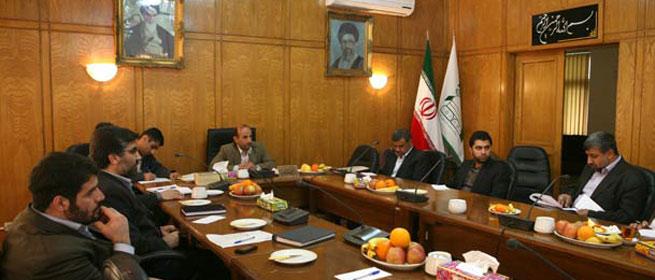 برنامه های کمیته جوانان، دانشگاهیان و فرهنگیان ستاد بزرگداشت امام اعلام شد