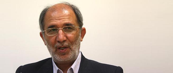 راز موفقیت امام خمینی