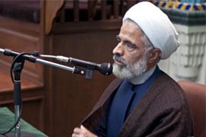 امام پیامی الهی و رهایی بخش را در 15 خرداد به جامعه معاصر عرضه کرد