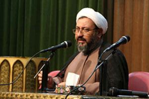 اهداف و برنامه های موسسه تنظیم و نشر آثار امام خمینی (س) در  ایام الله دهه فجر در اصفهان