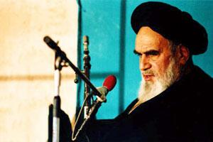 کی و چرا امام خمینی(س) گفت: سعدی از دست خویشتن فریاد/ من خوف این را دارم که اسلام به چنگ ما مبتلا شده باشد