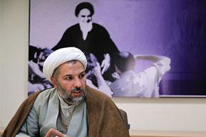 تمامی فتاوای امام خمینی در مجموعه ده جلدی استفتائات امام خمینی جمع آوری شده است