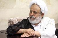 خاطرات حجت الاسلام والمسلمین انصاریان از دوران شاگردی نزد حضرت امام