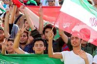 بررسی دیدگاههای امام خمینی(س) در مورد روان شناسی ورزش