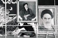 مراسم سالگرد ارتحال امام خمینی(س) در بیش از ۱۵ نقطه جهان برگزار شد