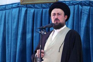 ایران، سرزمین امام خمینی(س) است