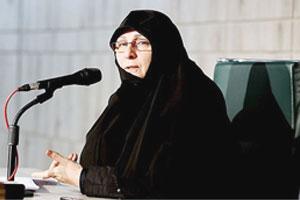 مدرسان وصیت نامه امام، قبل از تدریس با دانشجویان همدلی کنند