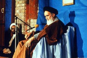 سخنان مهم بنیانگذار جمهوری اسلامی درباره محکوم بودن چماقداری در اشکال مختلف
