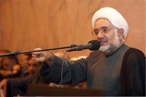 اسلام حضرت امام(س) اسلام همراه با منطق، اخلاق، معنویت و عقلانیت است