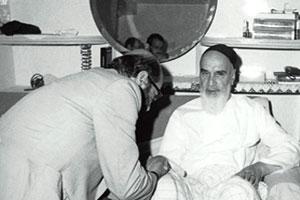 http://statics.imam-khomeini.ir/UserFiles/fa/Images/NewsPhoto/2015/25_25_25_25_25_Untitled-1.jpg
