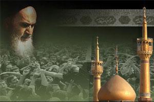 اعلام جزئیات برنامه های شهرداری تهران برای برگزاری مراسم بزرگداشت امام خمینی (س)