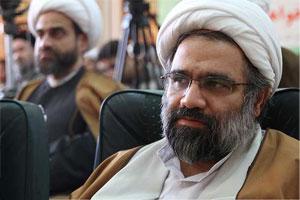 واکنش امام به پخش شعارهای مردم در حمایت از ایشان از تلویزیون
