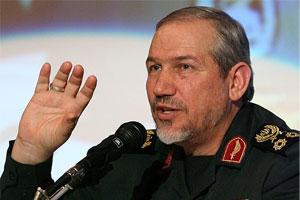 مدل حکومتی که از سوی امام خمینی (س) تشکیل شد در دنیا سابقه نداشت