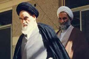 پیوند قلبها در ارتباط امام و امت زمینه ساز تعالی تمدن اسلامی
