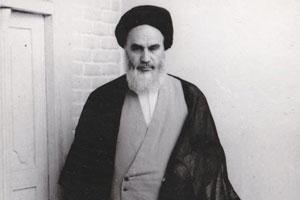 نخستین پیام سیاسی و مبارزاتی امام از تبعیدگاه نجف