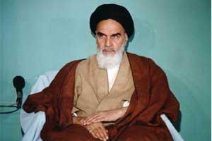 آسیب های اخلاقی تهدید کننده مسئولان در آرای امام خمینی (س)