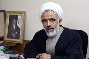 واکاوی الگوی سیاسی امام خمینی(س) در گفت وگو با مجید انصاری