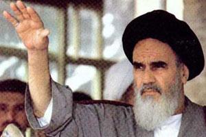 بررسى نقش متقابل تربیت و سیاست از نظر امام خمینى