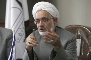 روز بزرگداشت حضرت امام یک روز ملی است