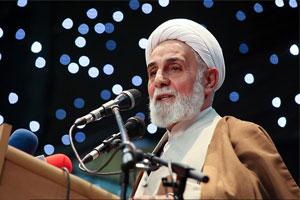 12 بهمن 57 به روایت حجت الاسلام والمسلمین ناطق نوری