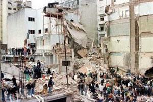 روزنگار/ انفجار دفتر حزب جمهوری اسلامی و شهادت آیت الله سید محمد بهشتی و 72 تن از یاران امام