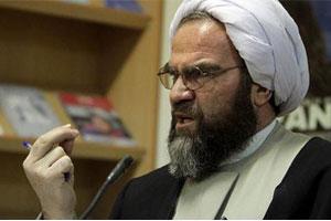 «مردم سالاری» از دیدگاه امام جمع بین مقبولیت و مشروعیت بود