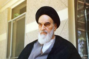 برگی از صحیفه/ فرمان امام برای فراهم کردن زمینه تشکیل مجلس خبرگان قانون اساسی در جهت ایجاد نظام مردمی