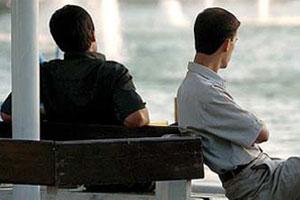 امام خمینی(س) و جذب اجتماعی و سیاسی جوانان