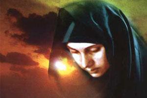 امام خمینی (س) و احیای حقوق و کرامت زن