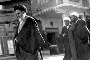 فکر وحدت مسلمین و دولت های اسلامی در رأس برنامه زندگی این جانب است