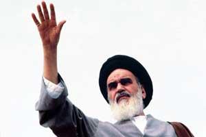 امام خمینی(س) بزرگترین احیاگر تفکر دینی
