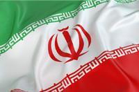 تثبیت الگوی سیاسی جمهوری اسلامی