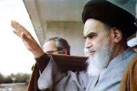 نیم نگاهی به آینده با نظری به بیانات امام خمینی (س)