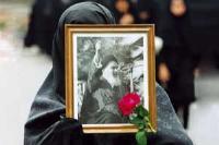 تاکید امام بر حفظ ویژگی مردمی بودن نظام اسلامی