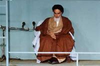 توصیه های حضرت امام به مسئولین نظام / جاه طلبی نتیجه مهذب نشدن نفوس