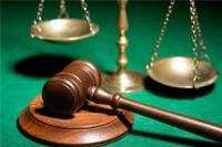موضوع و الزامات عدالت از دیدگاه امام خمینی (س)