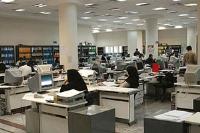 آسیب شناسی امام از میزان کار مفید در ادارات/ دانشگاه باید عالِم درست کند نه اداری