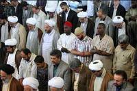امت اسلام