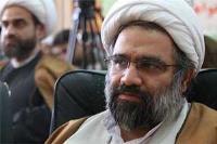 تفاوت اندیشه امام خمینی(س) با شهید صدر