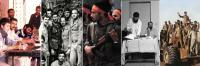مروری بر تشکیل نهادهای انقلابی پس از پیروزی انقلاب اسلامی