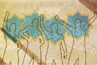 مردم سالاری و حقوق مردم در اندیشۀ سیاسی امام خمینی(س)