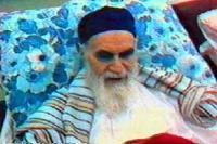 روزنگار/ انجام عمل جراحی امام خمینی (س) در بیمارستان قلب بقیة  الله الاعظم
