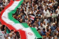 آزادی های سیاسی در اندیشه و کلام امام خمینی (س)