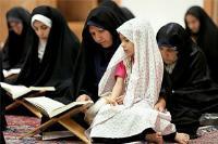 ره توشه ماه مبارک رمضان (24) / همنشینی با قرآن